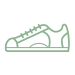 IconSneaker